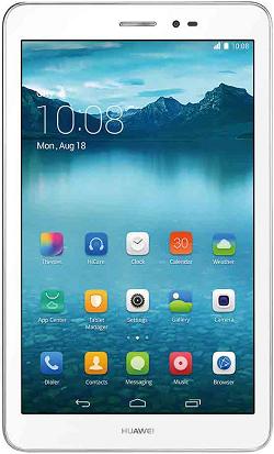 Планшет Huawei MediaPad T1