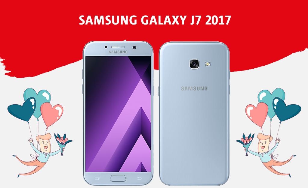 Samsung-Galaxy-A5-2017 марта.png