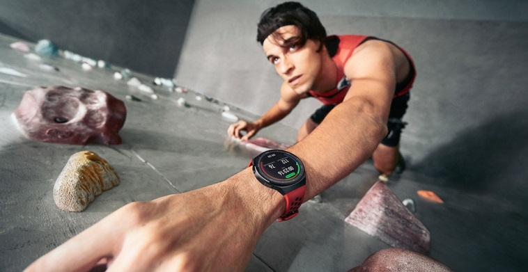 Huawei Watch GT 2 e sports.jpg