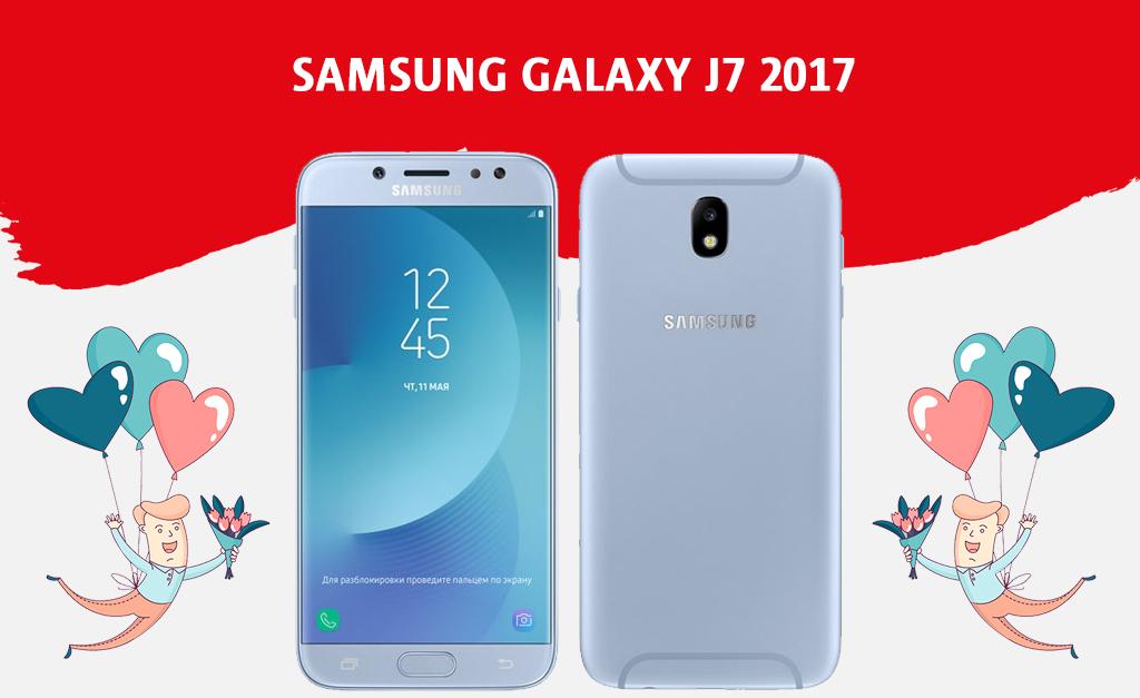 Samsung-Galaxy-J7-2017 8 марта.png