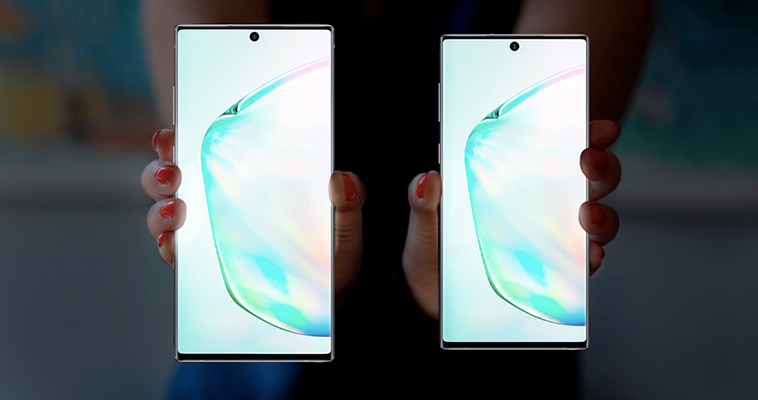 Samsung Galaxy Note10 and Note10+.jpg