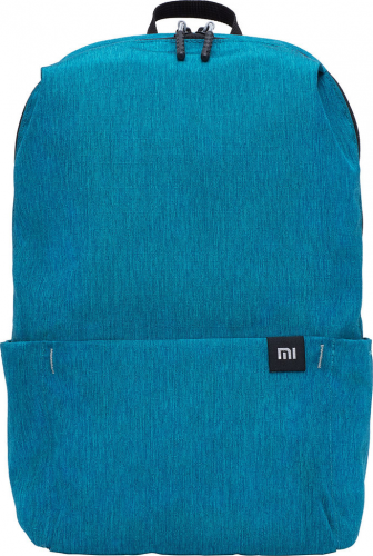 Xiaomi Mi Casual Backpack.png