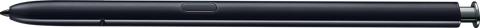 Фирменный стилус от Samsung S Pen для смартфона Galaxy Note 10 2019