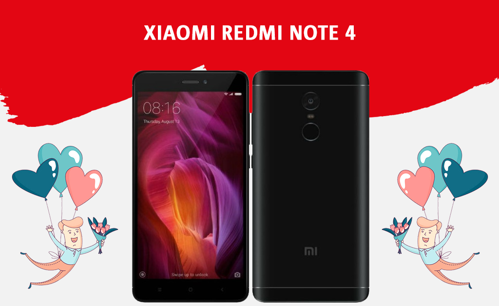 Xiaomi-Redmi-Note-4 8 марта.png