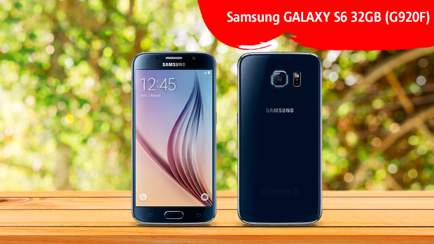 Samsung-GALAXY-S6-32GB.jpg
