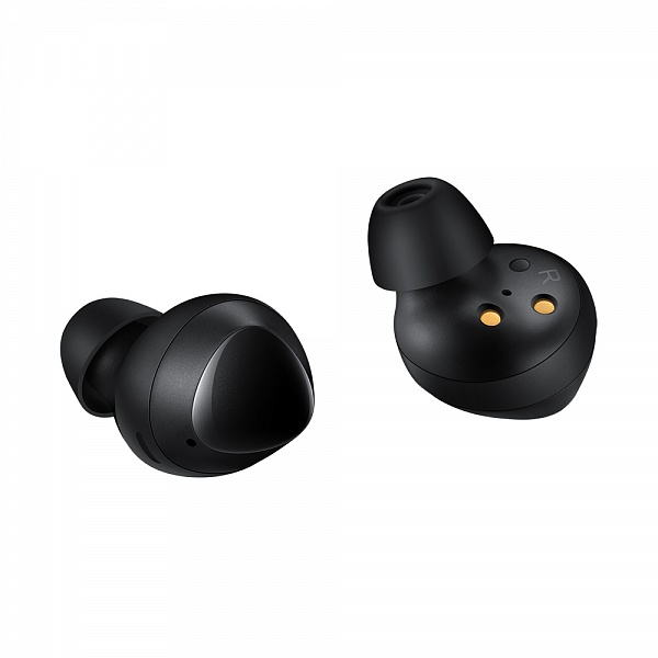 Наушники Samsung Galaxy Buds (черные)