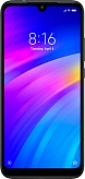 Смартфон Xiaomi Redmi 7 3/64Gb (черный)