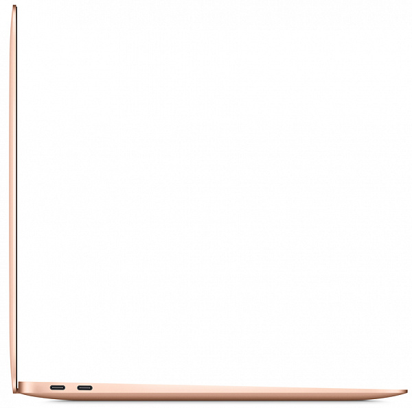 "Apple MacBook Air 13"" (2020) 512Gb золотой"
