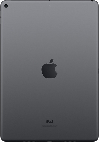 Планшет Apple iPad Air 64GB