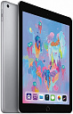 Планшет Apple iPad (2018) Wi-Fi 32Gb (серый космос)