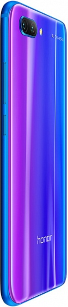 Смартфон Honor 10 128Gb (синий)