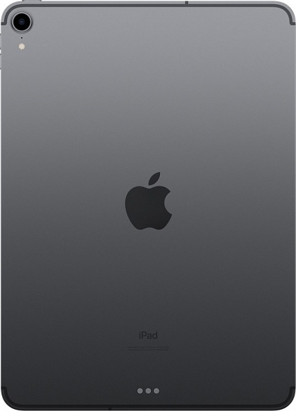 Планшет Apple iPad Pro LTE 64Gb
