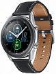Смарт-часы Samsung Galaxy Watch 3 45 мм SM-R840 (серебро)