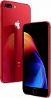 Смартфон Apple RED iPhone 8 Plus