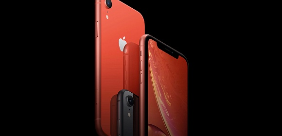 Apple iPhone Xr - Скоро...