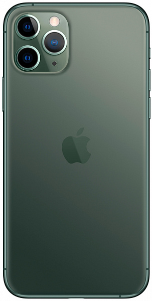 Смартфон Apple iPhone 11 Pro