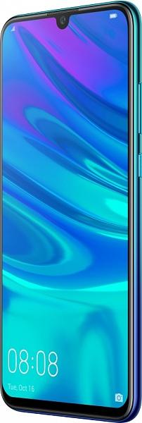 <b>Смартфон Huawei P Smart</b> 2019