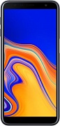 Смартфон Samsung Galaxy J6 Plus