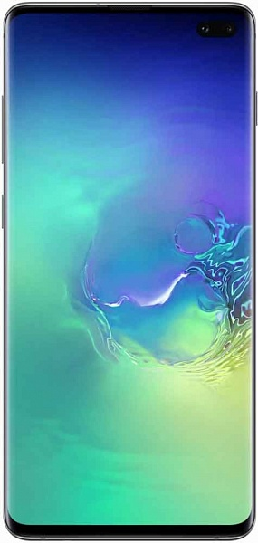 Смартфон Samsung Galaxy S10 Plus
