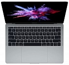 "Apple MacBook Pro 13"" (2017)"